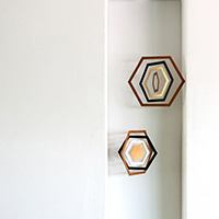 http://www.ohohblog.com/2015/05/diy-hexagon-mobile.html