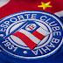 Pesquisa coloca o Bahia como 15º clube mais endividado do país