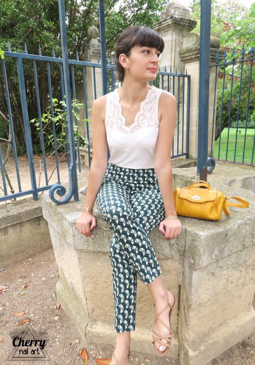 blog-mode-look-géometrique-et-dentelle-été