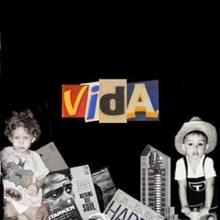 rap y hip hop venezolano ,