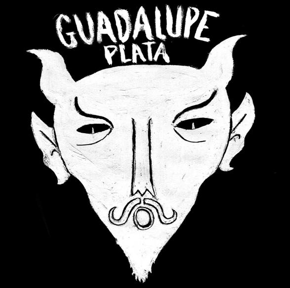Noticia GUADALUPE PLATA - Conciertos 2016