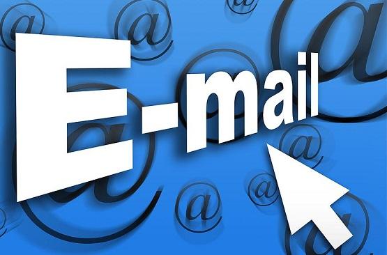 cara membuka email yang lupa password,membuka email gmail,membuka email yahoo,cara membuka email lewat hp,cara membuka email sendiri