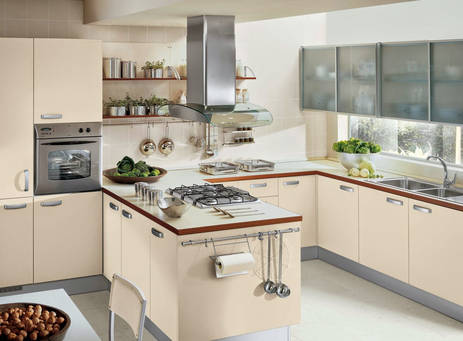 top design kitchens id 233 e d 233 co cuisine moderne 2856
