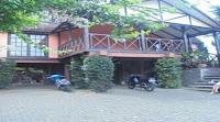 Villa dudung 2 Kamar