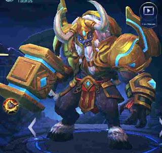 Guide-mobile-legends-build-item-minotaur-terkuat