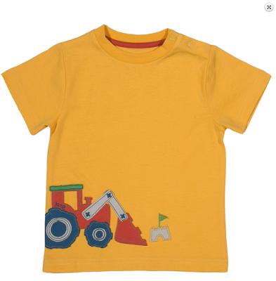 http://www.babysawyer.com/organic-baby-boy-clothes-tractor-t-shirt-kite