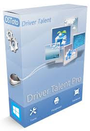 Driver Talent Pro Portable