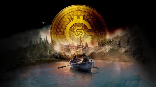 Review Cyronium, Platform Blockchain dari Indonesia