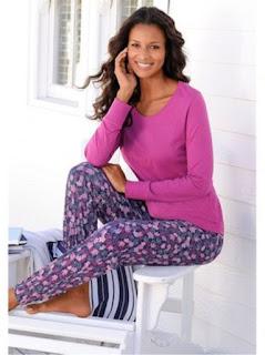Pijamas, Regalos Dia de la Madre