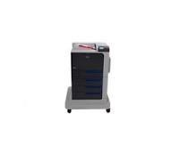 Printer Driver HP LaserJet CP4525xh