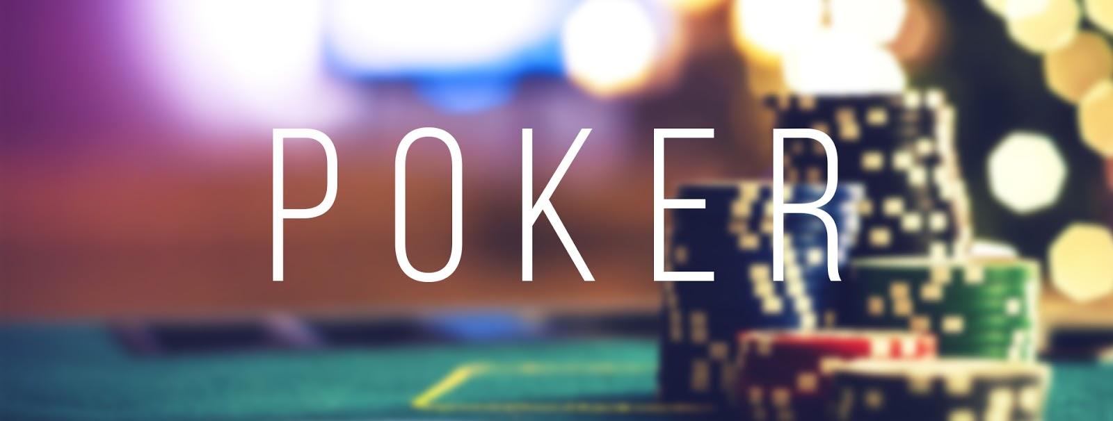 Hard Closure dari Permainan Poker