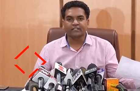 aap-throws-out-who-raises-voice-against-corruption-kapil-mishra