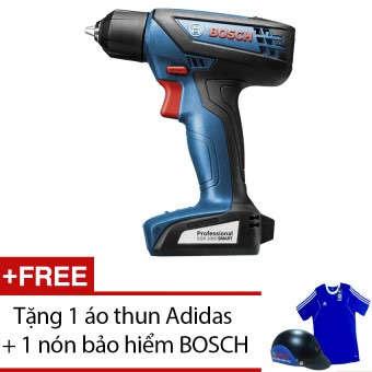 Máy khoan vặn vít Bosch GSR 1000