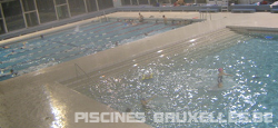 piscine uccle longchamps