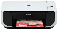 Canon MP210 Treiber Download Windows Und Mac