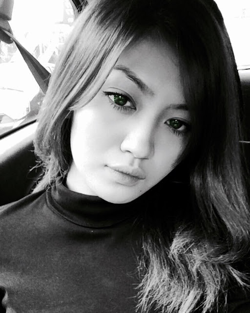 Biodata Zera Hariz Pelakon Drama Pinggan Tak Retak Nasi Tak Dingin