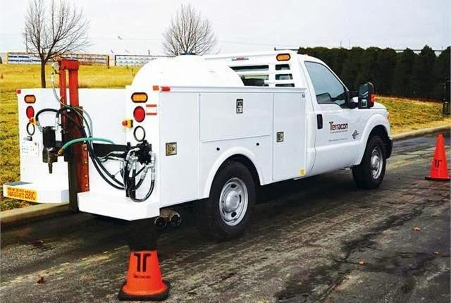 Harbor Truck Bodies Blog: February 2014