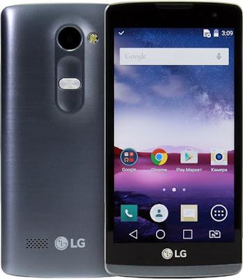 lg-leon-h324.jpg