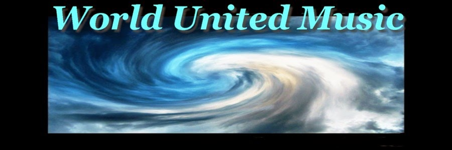 World United Music