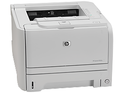 n GDI Plug together with Play Package for Windows  Download HP LaserJet P2035 Drivers