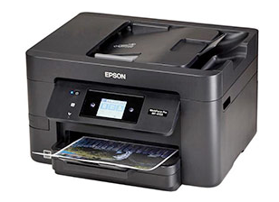 https://andimuhammadaliblogs.blogspot.com/2018/07/epson-workforce-pro-wf-4725dwf-treiber.html