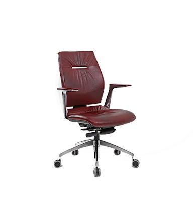 bürosit,çalışma koltuğu,ofis koltuğu,bürosit koltuk,ofis sandalyesi,toplantı koltuğu,sedna
