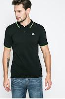 tricou-polo-original-babrati2