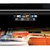 HP ENVY 114 Impressora Driver Software Instalação Gratis