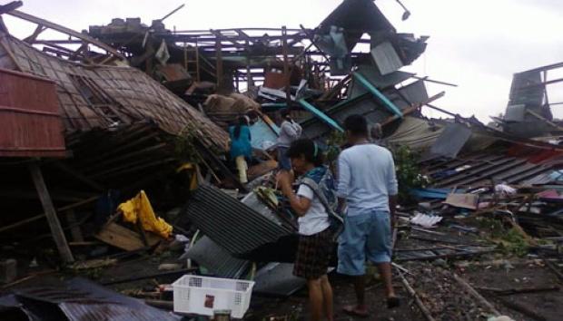 Image Result For Angin Puting Beliung Hari Ini