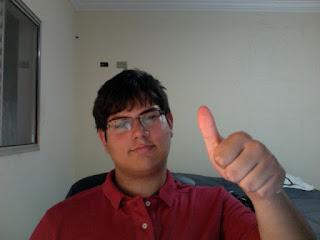 Gustavo Guerra