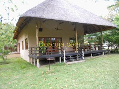 www.dobruja.com