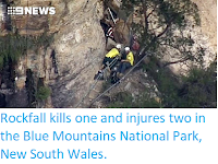 http://sciencythoughts.blogspot.co.uk/2017/11/rockfall-kills-one-and-injures-two-in.html