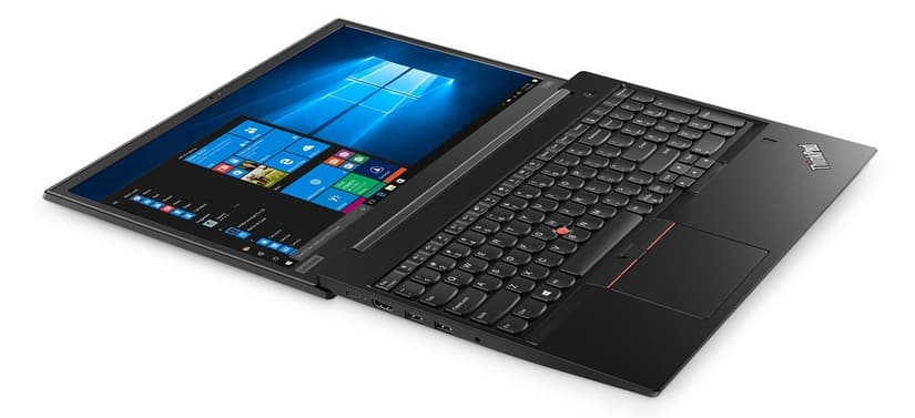 Lenovo ThinkPad E580 - Rs.39,500