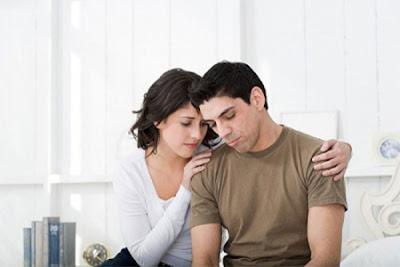 Bệnh herpes sinh dục là gì?