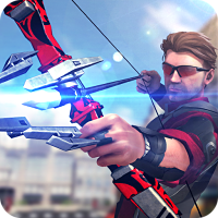 Tải Game Assassin Archer Modern Day Robin Hood Hack Cho Android