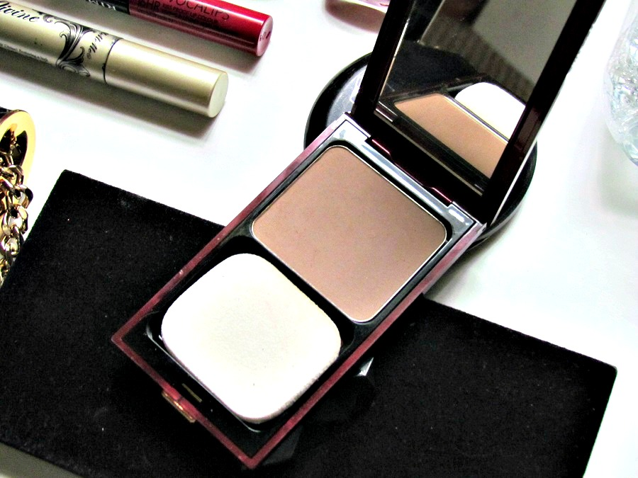 2015 beauty favourites, best contour for pale skin, the sculpting powder