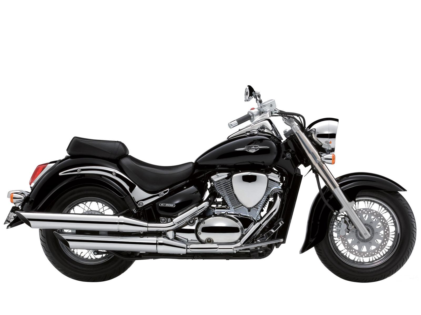 2011 suzuki vl 800 intruder volusia motorcycle photos. Black Bedroom Furniture Sets. Home Design Ideas