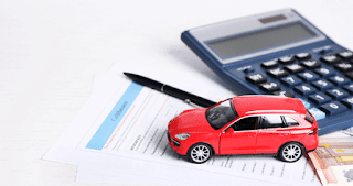 Basics Of Auto Insurance Coverage