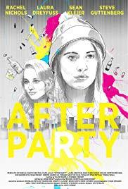 Watch After Party Online Free 2017 Putlocker