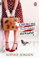 http://lachroniquedespassions.blogspot.fr/2014/02/cherche-jeune-femme-avisee-de-sophie.html