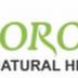 Lowongan Kerja Staf Teknik di Borobudur Natural Herbal Industry - Semarang