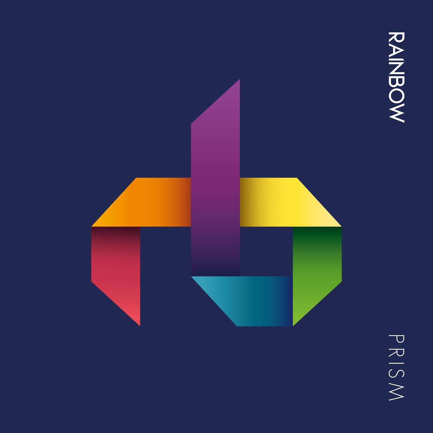 Korean MyuzicStyleZ: Rainbow - Whoo [Easy-Lyrics | ENG]
