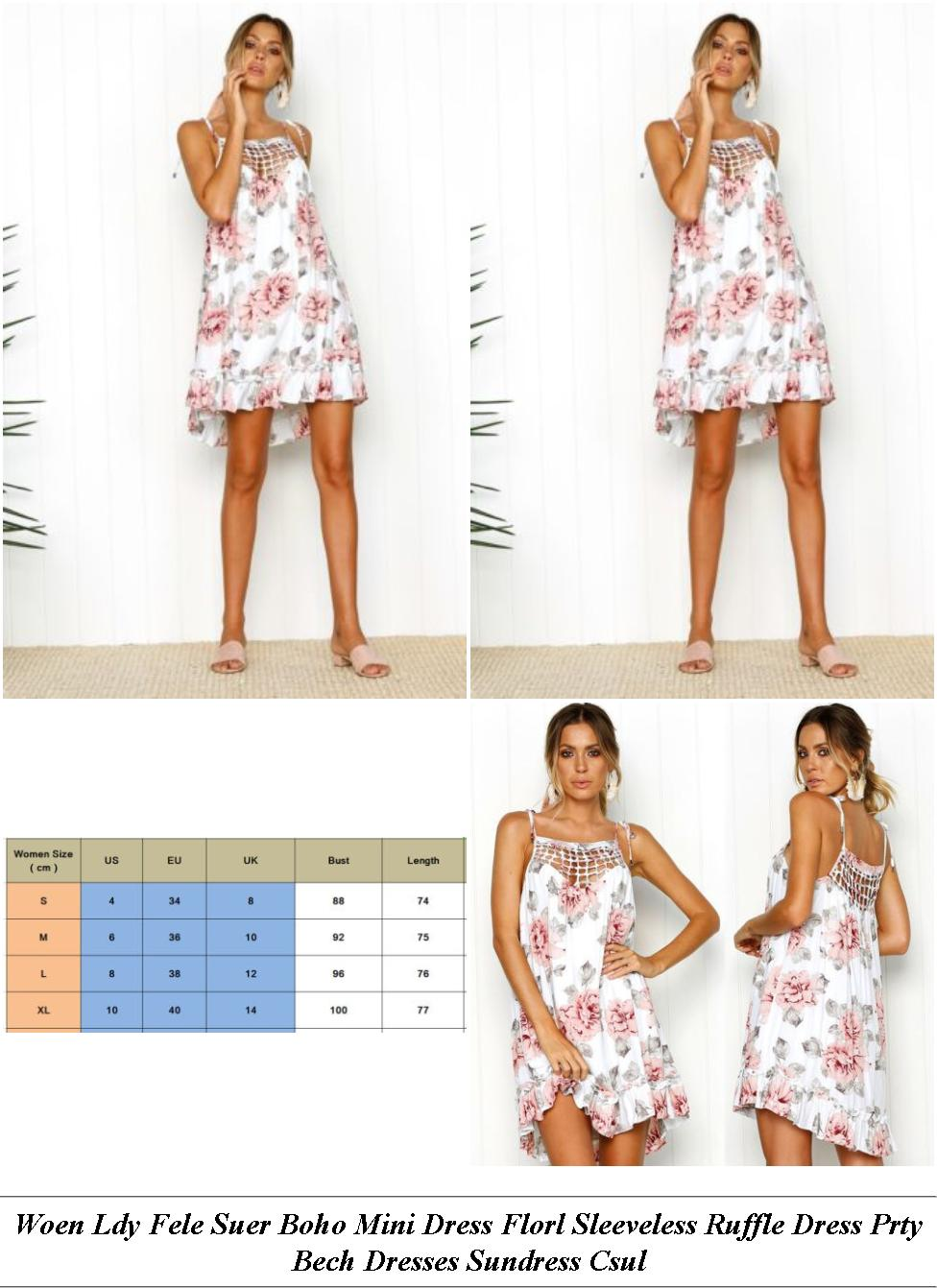 Casual Lace Dresses For Juniors - New Vintage Clothing Line - Cheap Formal Dress Melourne