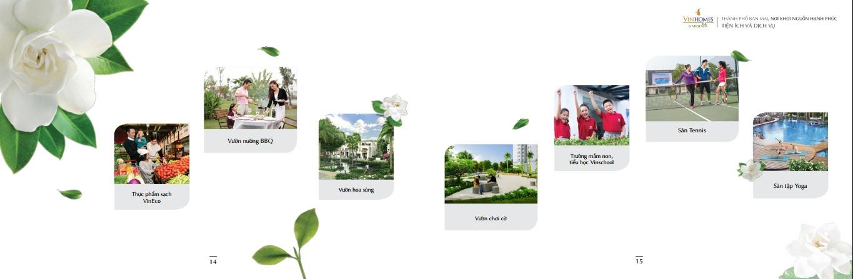chung cư vinhomes gardenia hàm nghi