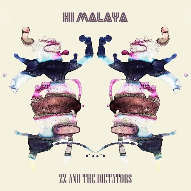 [Suggestion] Hi Malaya - ZZ and the Dictators