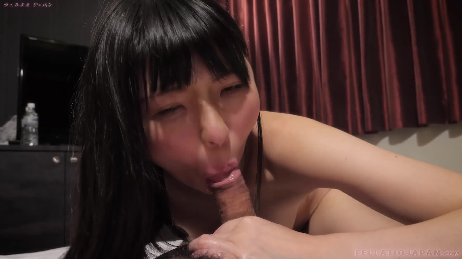 FellatioJapan 330.mp4 - Girlsdelta