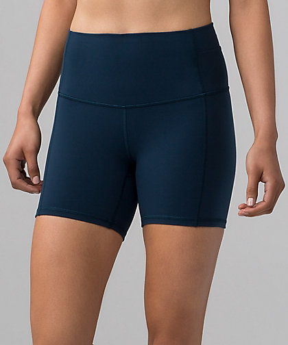 "lululemon wunder-short-5"" jaded"