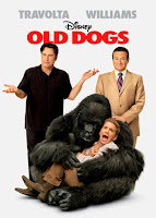 Old Dogs (I) (2009)