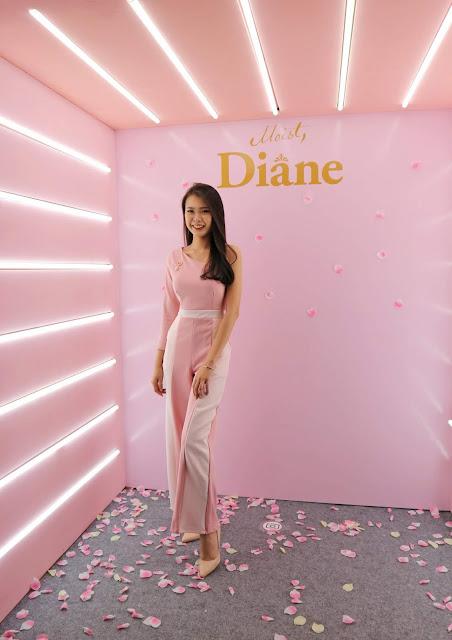 Moist Diane Indonesia