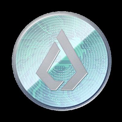 リスク新デザインverのフリー素材(アルミver)